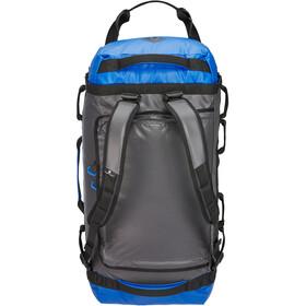 Eagle Creek Cargo Hauler - Equipaje - 90l azul